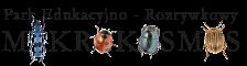 Mikrokosmos Logo